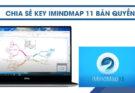 key-imindmap-11